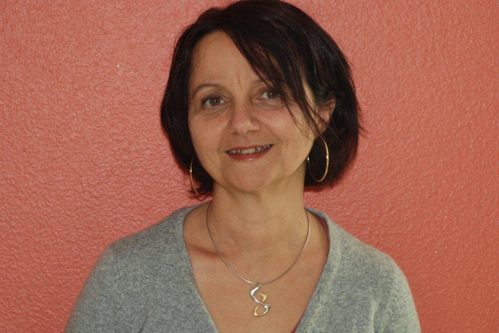 Sophrologue    Chantal FORMAGGIO