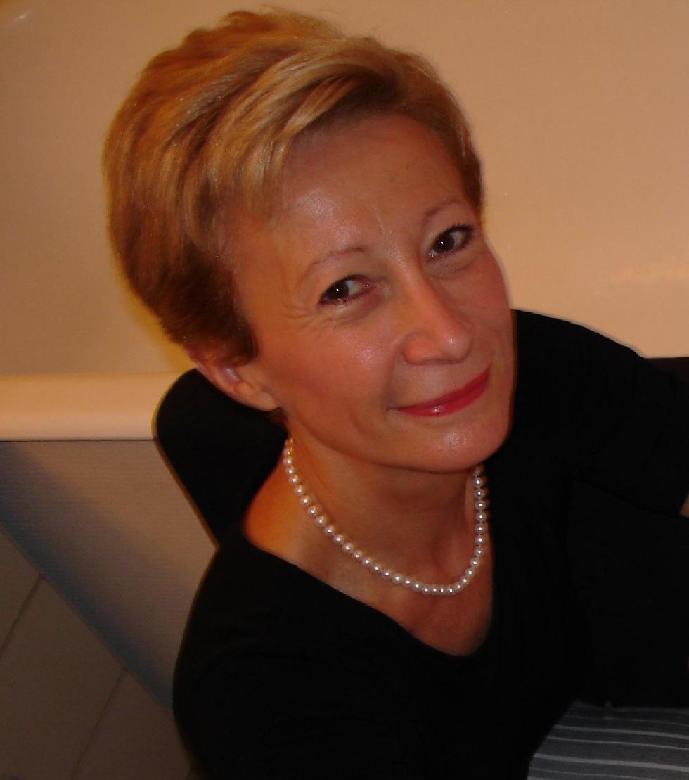 Sophrologue    DE VIGOUROUX Christine